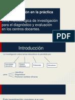 Investigación (1)