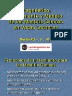 Protocolos_Tratamientos.pdf