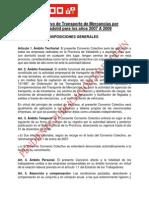 doc17873_Convenio_de_Mercancias_de_Valladolid.pdf