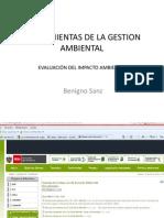 1 HERRAMIENTAS DE LA GESTION AMBIENTAL EIA (1).pptx