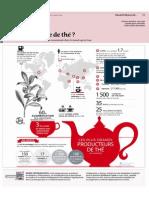 1231-Infographie.pdf