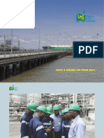 2014 Nlng Facts and Figures Part 1