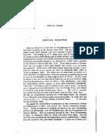 [G.H.hardy] Ramanujan Obituary by Hardy(BookZZ.org) (1)