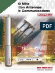 kathrein2004.pdf