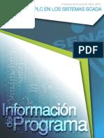 Info Prog Plc s Cada