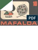 Mafalda_10