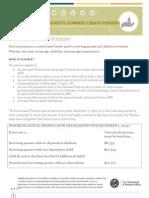 Military Survivors pension.pdf
