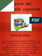 desarrollo cognitivo 2