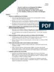 2008-03-24_Asset_PCMA Summary of en Study