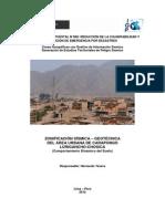 Zonificacion sismica lurigancho.pdf