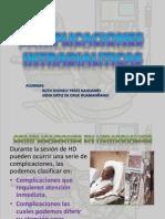 complicaciones intradialiticas.pptx