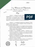 27043 ley tea.pdf