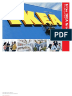 Inter IKEA Group Annual Report 2013.pdf