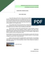 18-10-11_124956.PDF