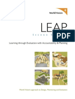 LEAP 2nd Edition with Update.pdf