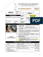TA-5-0703-DERECHO COMERCIAL I.docx