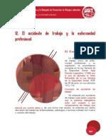 manual del delegado de prevención