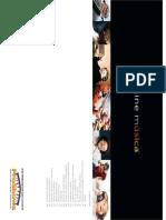 Behringer - 2010.pdf