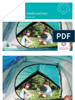 campingkaart niedersachsen