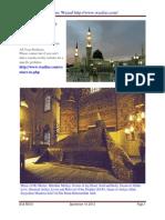 islamic-wazaif-www-wazifas-com amliyat good