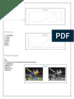 Binary image.pdf