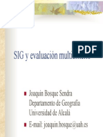 Evaluacion-multicriterio.pdf