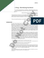 Burger King Case.pdf