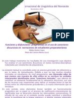 Ponencia Barton-2014-131114FINAL