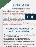 Control Chart (Handout).ppt