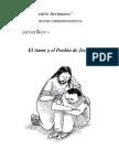 07- Encuentro N 3 - El Amor y el Perdon de Jesus.pdf