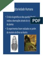 hereditariedade_humana.pdf