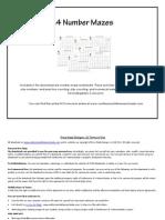 K4NumberMazes.pdf
