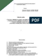 1.Tulburari de Limbaj Planificare (1)