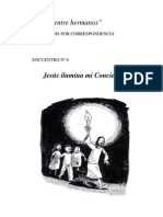 12 - Encuentro N 8 - Jesus ilumina mi Conciencia.pdf
