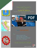 102217502 Calculo de Reservas y Productividad de Petroleo y Gas