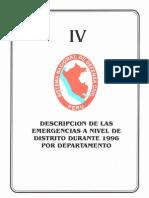 Descripcion arequipa 1996.pdf