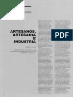 Artesania y Industria 1094041564