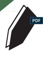 Navigation Item Probes