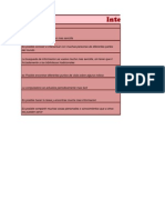 Floresfloreseap 13b Internet Excel