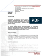 modulo de contenido.pdf
