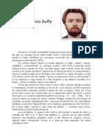 142963194-Profil-Psihologic.pdf