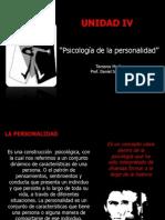 psicoanalisis Freud
