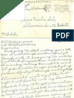 February 25 1945