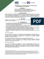 PEMFINAL.pdf