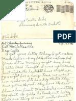 February 19 1945