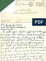 February 18 1945