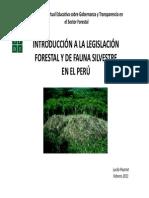 legislacion-forestal-II.pdf