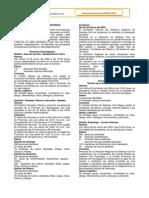 Descripcion arequipa 2004.pdf