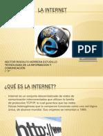 Herrera.estudillo.hr.p.act 14b Internet Powerpoint