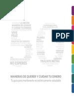 50ways_esp.pdf